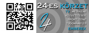 24es Körzet TV